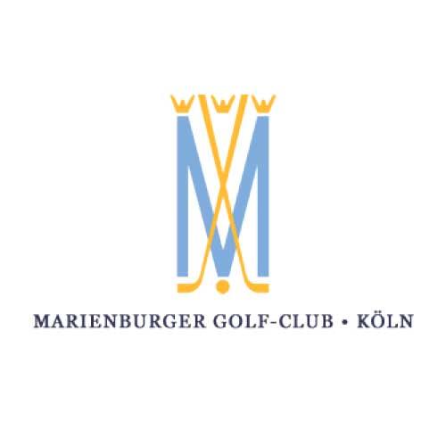 Marienburger Golfclub