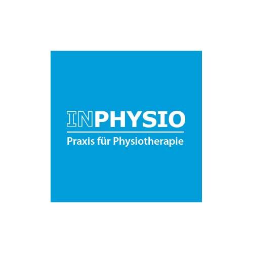 Inphysio