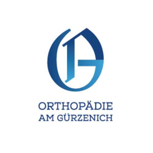 Orthopädie am Gürzenich