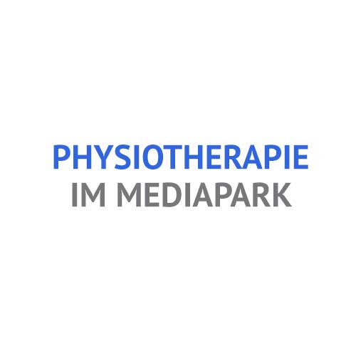 Physiotherapie im Mediapark