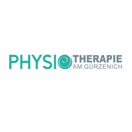 Physiotherapie am Gürzenich